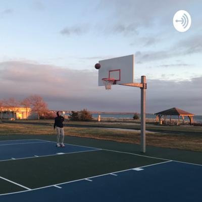 """Follow along with Holden Manna on """"Honorable Mention,"""" as he delivers some of his greatest and most controversial opinions for the games of basketball and football, at multiple levels of competition. Episodes are weekly. Tune in."""