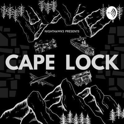 KINH's investigative reporter Christina Glass looks into a town that only exists in peoples minds. Support this podcast: https://anchor.fm/cape-lock/support