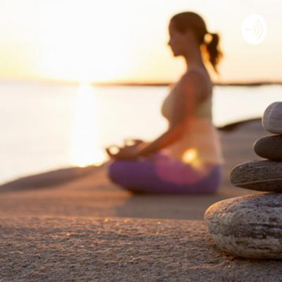 What are the correct methods of meditation and how does it affect the person wellbeing