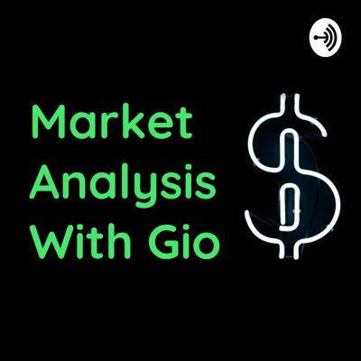 Welcome to Market Analysis With Gio (MAWG)! Here I will analyse different stocks, give you my opinion about them and give you the latest news about the stock market  Cover art photo provided by Jimi Filipovski on Unsplash: https://unsplash.com/@jimiburg Support this podcast: https://anchor.fm/mawg/support