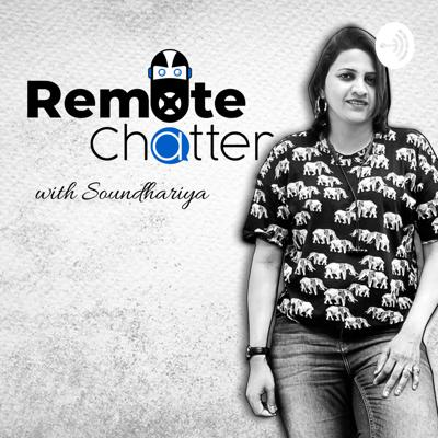Remote Chatter