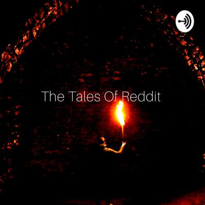 Want us to make a episode of your story? send an email to thetalesofreddit5@gmail.com