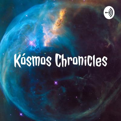 Kósmos Chronicles