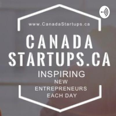Welcome! Our mission is simple; to CREATE, INSPIRE, EDUCATE, and CONNECT Canadian Businesses and Entrepreneurs! Enjoy!