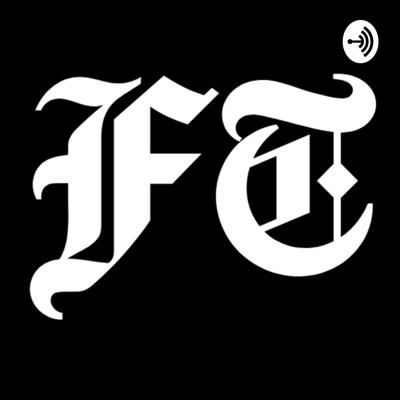 Forestrytimes.com is the digital podcast channel of Forestry Times Newspaper. Forestry Times covers forestry, environmental, timber and arboriculture industries around the world without fear or favour