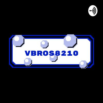 Fridays Discussion With Vbros8210