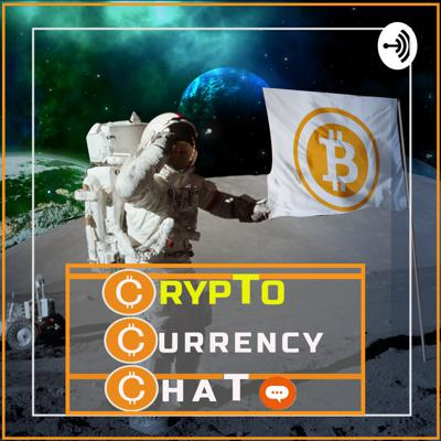 Crypto Currency Chat