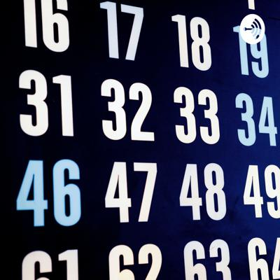 introduction of numerology