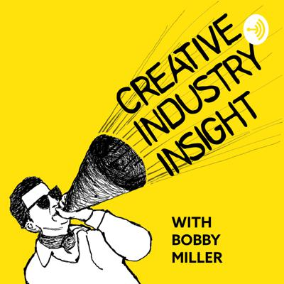 Creative Industry Insight