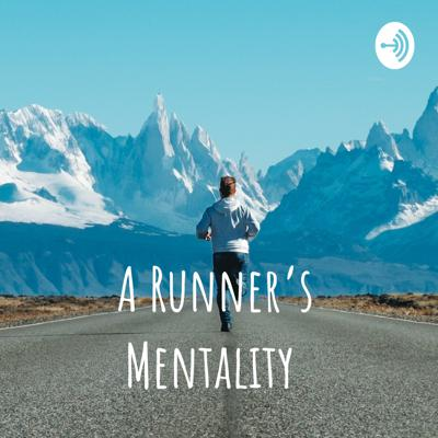 This podcast is about the life of a runner.