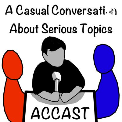 ACCAST