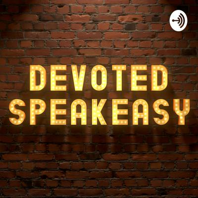Every day we see shiny headlines about games making gazillions, but nothing to help us do our jobs better or support each other's growth. Devoted Speakeasy is a podcast hosted by Ninel Anderson for inspiration and as a practical guide for leveling up within the game industry. Let's get real!