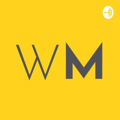 Web Mentor Podcasts