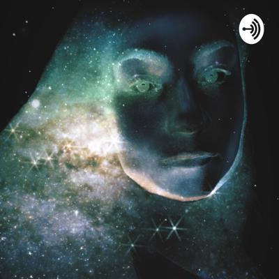 🗣Topics on Spirituality✨. Law of Vibration.Self Love💕.Vida.420. 💨Plant based livin' Support this podcast: https://anchor.fm/mindfulmeli/support