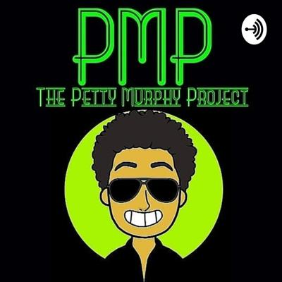 The Petty Murphy Project