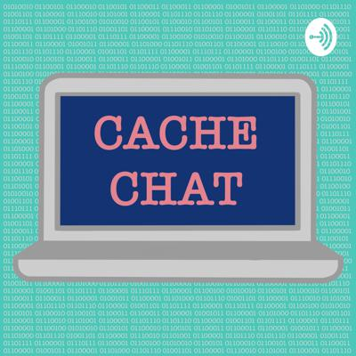 A podcast about being women in tech, from a college perspective.  It's hosted by Marianna Mikhael and Rebecca Kahn, two juniors at Clemson University.  Music: Sunrise Expedition by Joseph McDade
