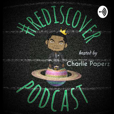 Welcome to the Rediscover Podcast where one man attempts to find himself.. as well as give rants and news along the way.. strap yourself in, this is going to be a long ride, time to #rediscover Support this podcast: https://anchor.fm/rediscover/support