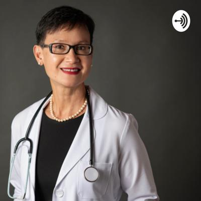 Psych Nurse Practitioner podcasts discuss topics related to mental health. It is important that we continue our advocacy, education, stigma reduction and leadership in the realms of mental health. Listen in weekly for up to date research, conversations and stories. Nurse practitioners are expertise in their field of work.