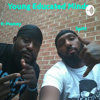 Young Educated Minds