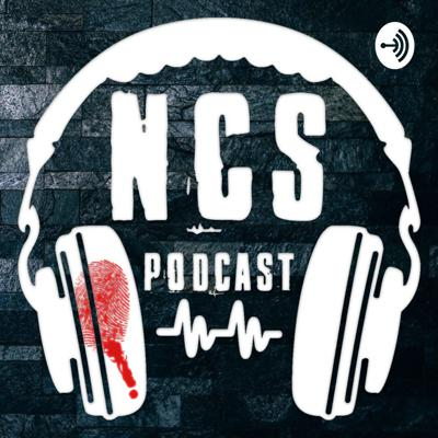 The Northern Crime Syndicate Podcast is hosted by crime writer, A.M. Peacock (Adam), alongside a guest co-host, and features interviews and discussions with other crime writers and crime fiction industry experts.