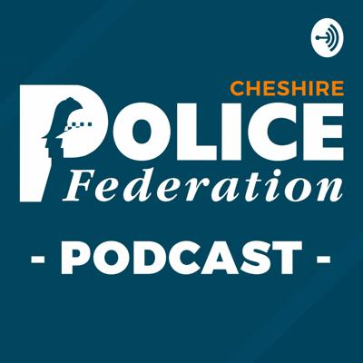 Cheshire Police Federation