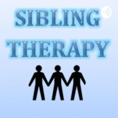 Sibling Therapy