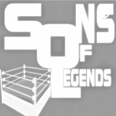 Sons Of Legends