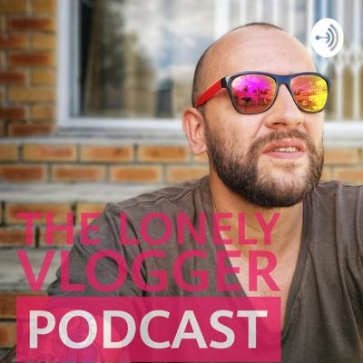 This podcast will cover interviews with motivational, inspirational and talented people.