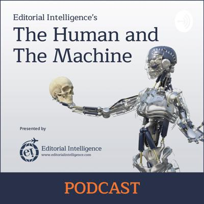 The Human and The Machine