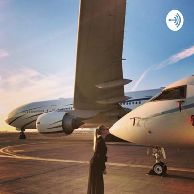 What is it like to be a Corporate Flight Attendant