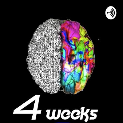 Four Weeks Accelerated Learning