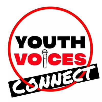 Youth Voices Connect Podcast