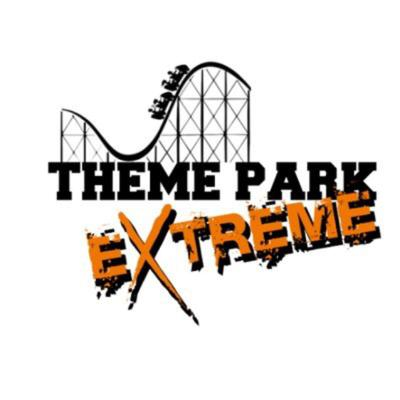Theme park Weekly Roundup