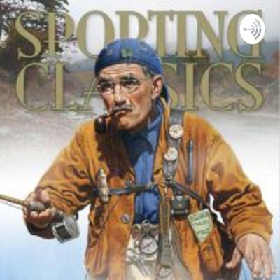 Sporting Classics Daily/Sporting Classics TV