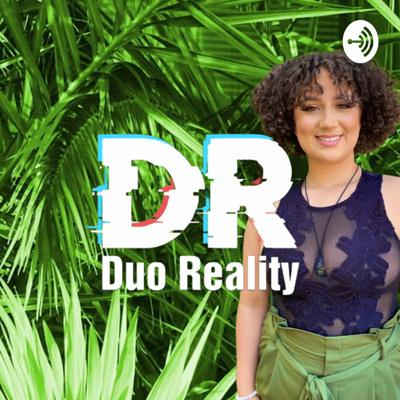 Duo Reality