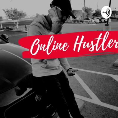 Hey Entrepreneur, what's a good business to start? Hey Entrepreneur, what's the best way to save on taxes? Hey Entrepreneur, how much do you spend on ads? Hey Entrepreneur is a podcast by entrepreneurs for entrepreneurs & yes you should listen! Hosted by 28 year old tech entrepreneur & social media growth hacker Ryan Stevens!