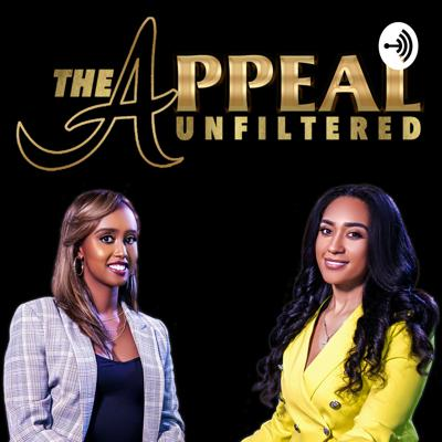 The Appeal: Unfiltered