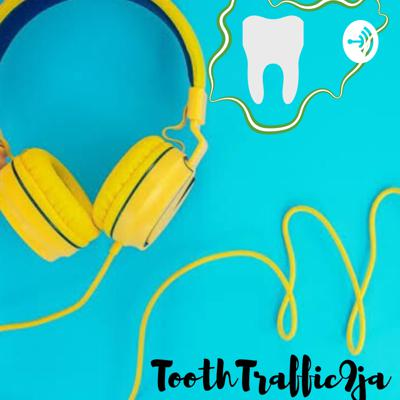 Tooth Traffic 9ja