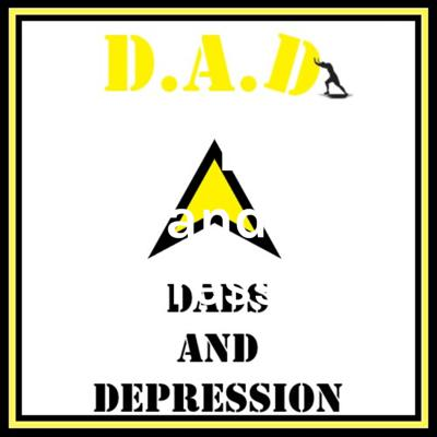 D.A.D Dad's and Depression