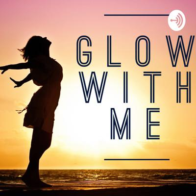 Glow with me. Improve your business in a few minutes a day.
