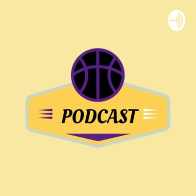 Fresh podcast stories and more