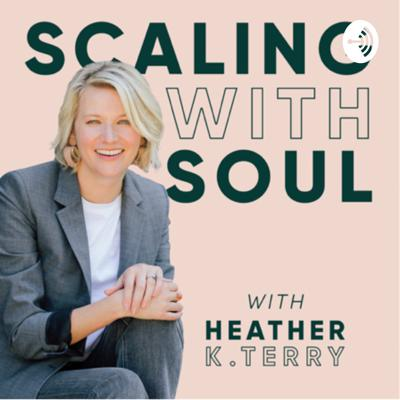 Scaling with Soul