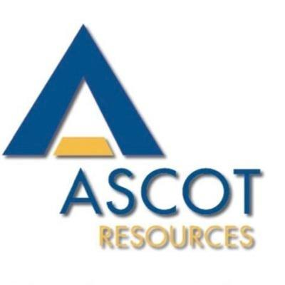 Ascot Resources Ltd. (TSX: AOT)