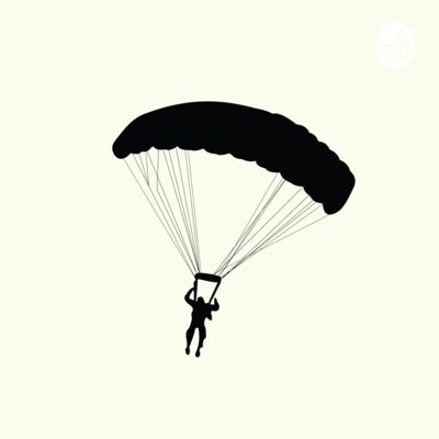 How to build a parachute