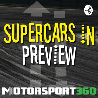 Supercars-In-Preview