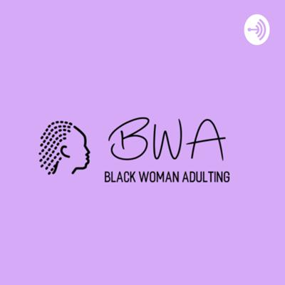 Welcome to the Black Woman Adulting Podcast. Here we look at the lives of black women in literature, both fictional and biographic. We delve into their stories looking at the tropes and stereotypes that we may find familiar and alien to us and celebrate black womanhood in history. These books include those written for us by us, books with black women as the main protagonist or as a supporting character. Please enjoy these episodes and be sure to follow us on instagram @blackwomanadulting. Would you like to write in? Contact us at blackwomanadulting@gmail.com