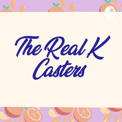TheRealKCast