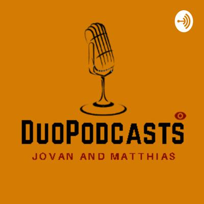 DuoPodcasts