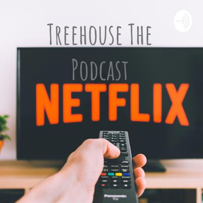 Treehouse The Podcast