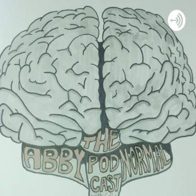 Abby Normal Podcast